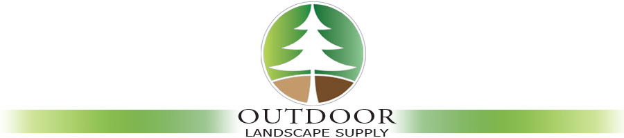Welcome to Outdoor Landscape Supply Serving Levittown, PA