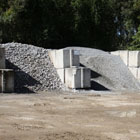 Stone and Gravel Supply